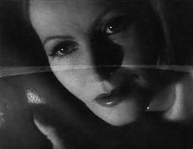 Greta_Garbo_in_Queen_Christina