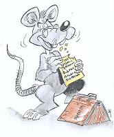 rat-de-bibliotheque