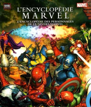 encyclopedie_marvel_semic