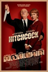 affiche-Hitchcock-2012-2
