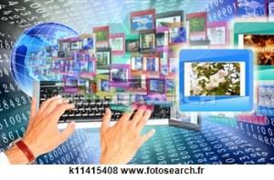 internet-education_~k11415408