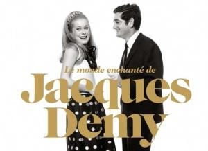 catalogue expo demy
