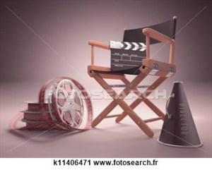 cinema-studio_~k11406471