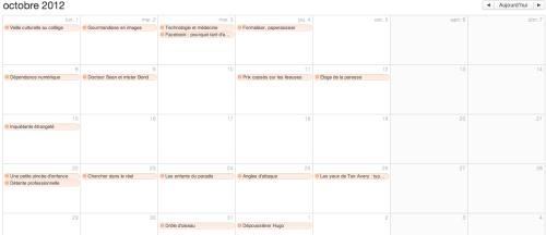 Capture d'écran 2013-05-15 à 11.49.22