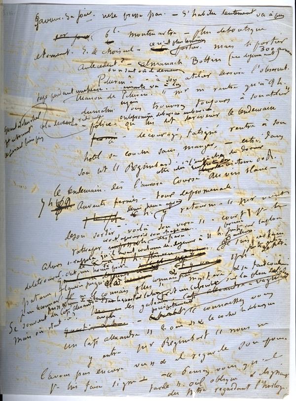 LITTÉRATURE: L'homme qui rit, Victor Hugo