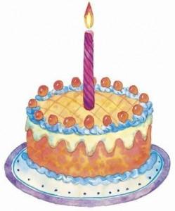 gateau-anniversaire-1-an-249x300