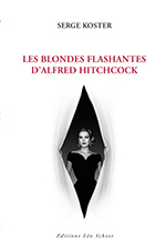 Les blondes hitchcock