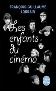 Les enfants du cinéma