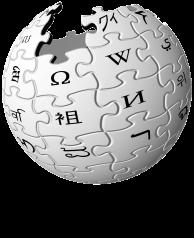 Wikipedia-logo_7483
