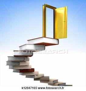 or-porte-livres_~k12947165