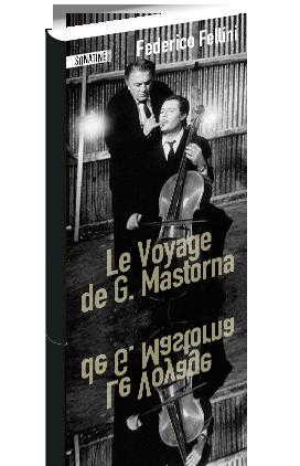 Source : Sonatine éditions