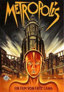 metropolis_192712