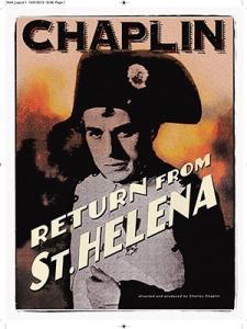 Exemple d'affiche fictive.  Source : http://www.lesplusgrandsfilms.com