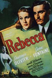 Rebecca_1940_film_poster