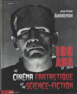 100-ans-et-plus-de-cinema-fantastique-et-de-science-fiction