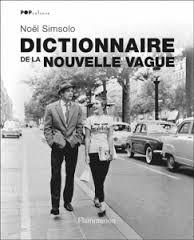 dictionnaire nouvelle vague