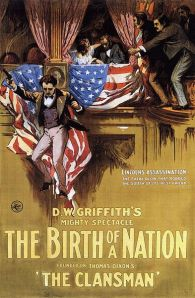 Birth_of_a_Nation_poster_2