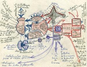 Source : http://www.telerama.fr/livre/ce-que-cachent-les-dessins-des-genies,68936.php