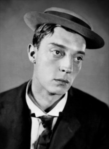 Sources : http://www.cinemapassion.com/fiche-Buster-Keaton-9872.php
