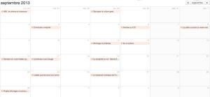 Capture d'écran 2014-05-13 à 18.23.16
