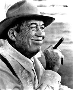 John Huston From Wikipedia