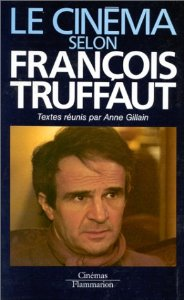Le cinéma selon Truffaut