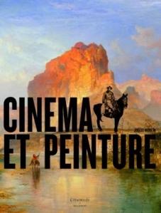 cinema et peinture