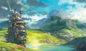 Sources : http://magic-museum.com/miyazaki.htm