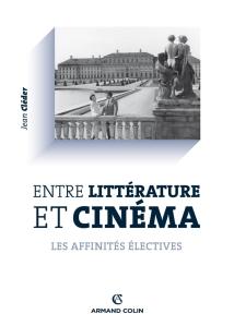 entre littérature et cinéma