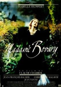 madame_bovary_chabrol