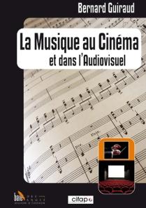 music cine couve ok