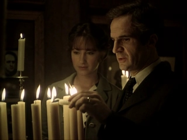 Cycle Truffaut. Chapitre 6 : Truffaut à la Cinémathèque ...