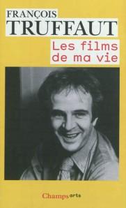 livre_francois_truffaut_films_de_ma_vie