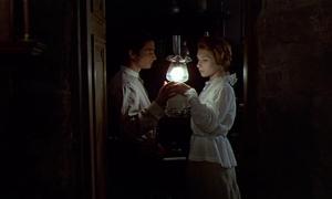 Two-English-Girls-Cinematography2