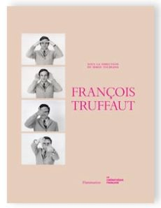 catalogue d'exposition truffaut