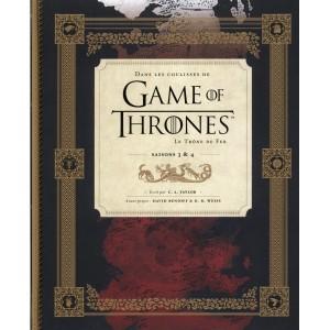dans-les-coulisses-de-game-of-thrones-saisons-3-et-4