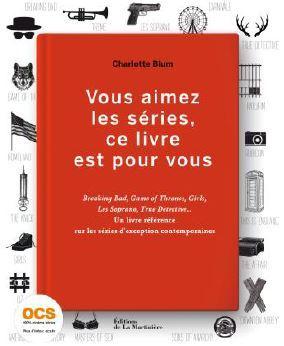 livre charlotte blum