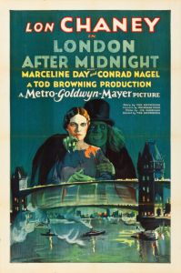 London_After_Midnight_Poster_1927_MGM