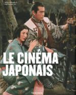 Le_cinema_japonais
