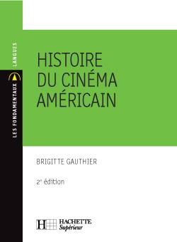 histoire cinéma gauthier