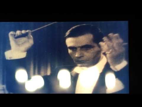 Emejing La Chambre Verte Truffaut Youtube Contemporary - Design ...