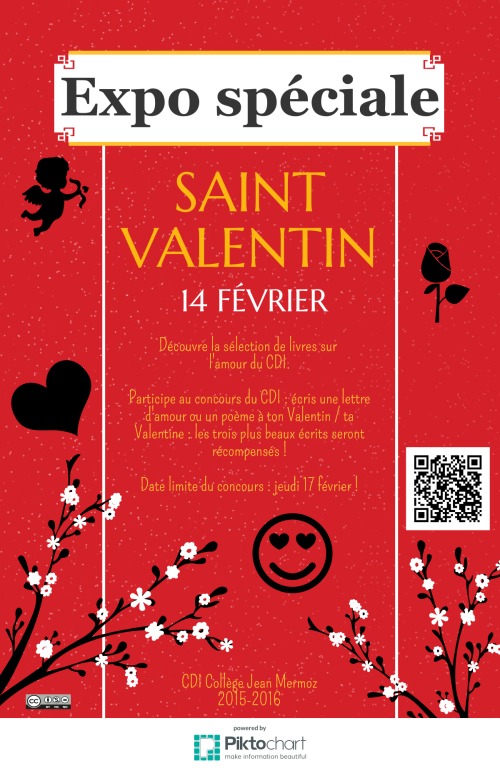 mini-expo-saint-valentin