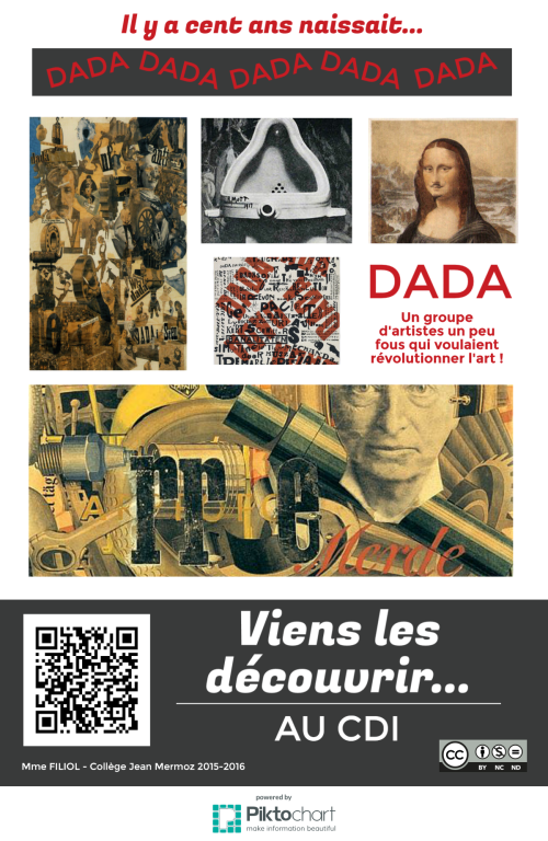expo-dada